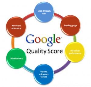 Getting to New Law: Standardized Quality Metrics