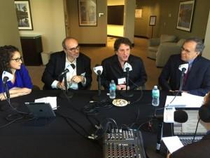 NationalSummitLTNpodcast