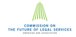 future-legal-services-hero_jpg_imagep_980x179-2.png.imagep.980x179