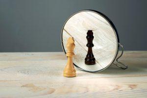 empathy-chess