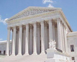 supreme-court-1